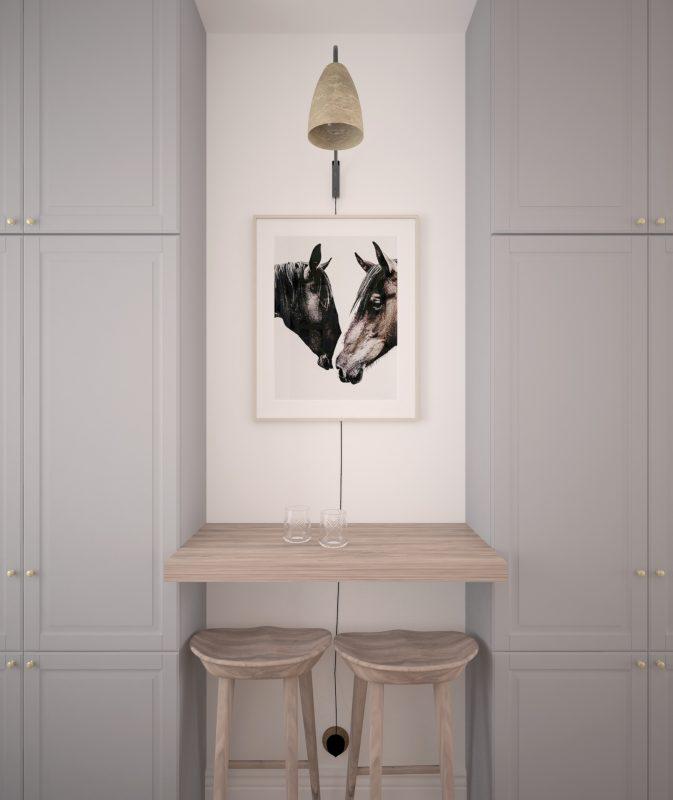 Apartamento-Sagardotegi-Lasarte-Oria-2014-01