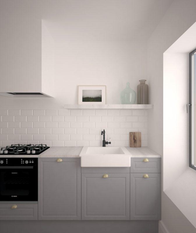 Apartamento-Sagardotegi-Lasarte-Oria-2014-02