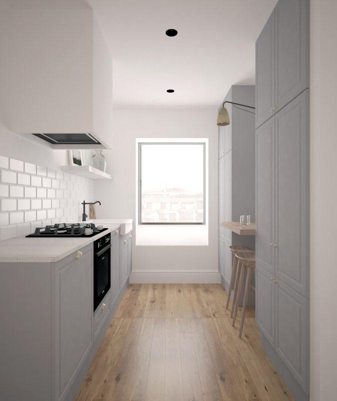 Apartamento-Sagardotegi-Lasarte-Oria-2014-03