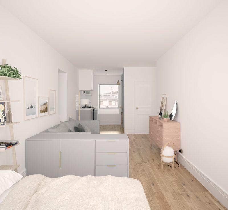 Apartamento Sagardotegi Lasarte Oria 2014 05