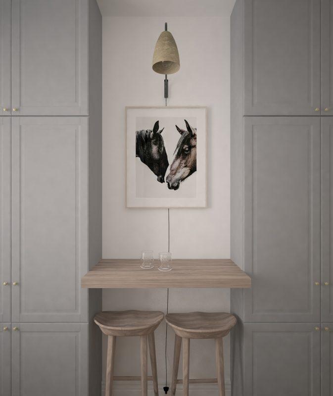 Apartamento-Sagardotegi-Lasarte-Oria-2014-portada