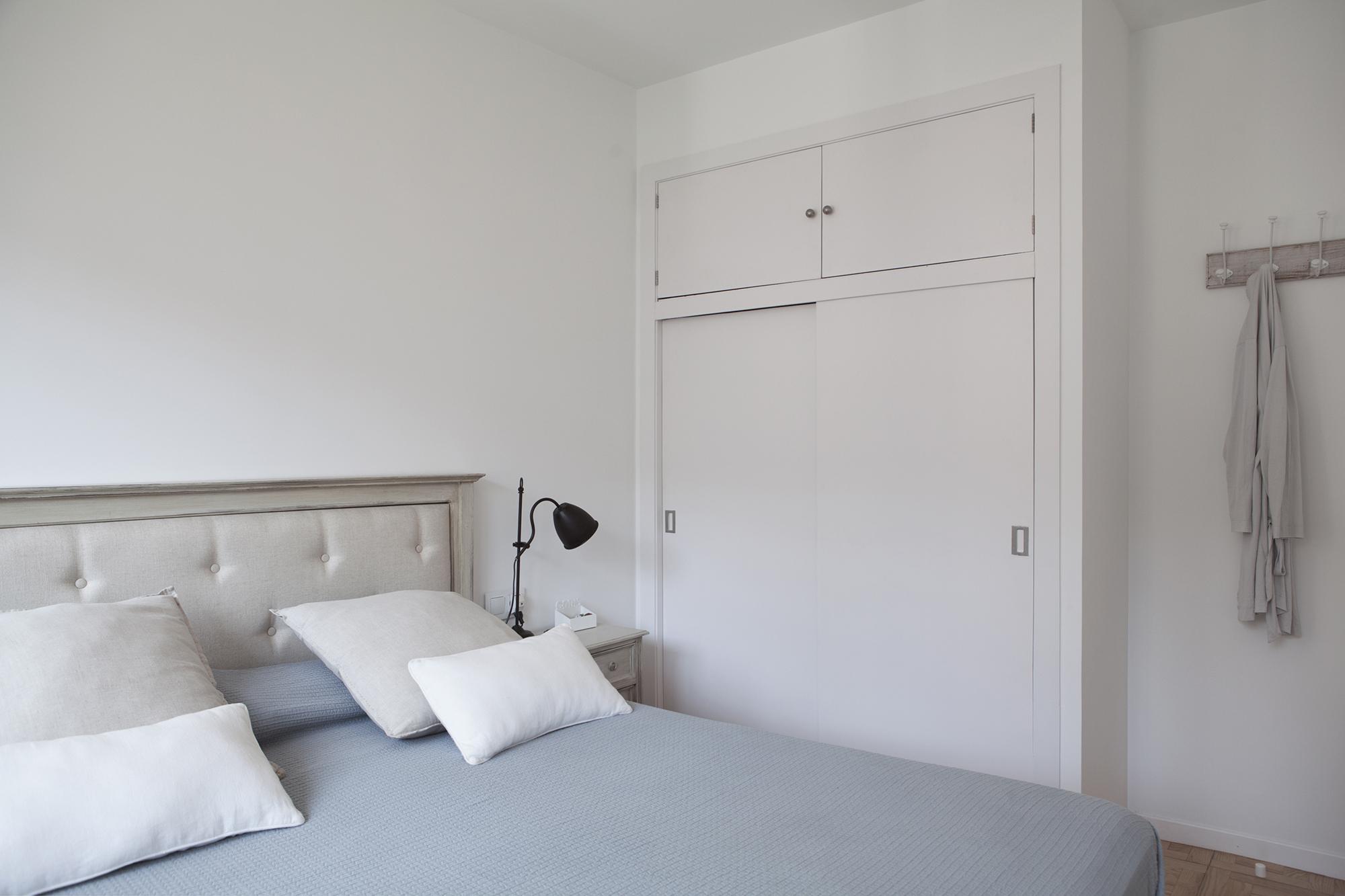vivienda-Salaberria-Donostia-2016-12