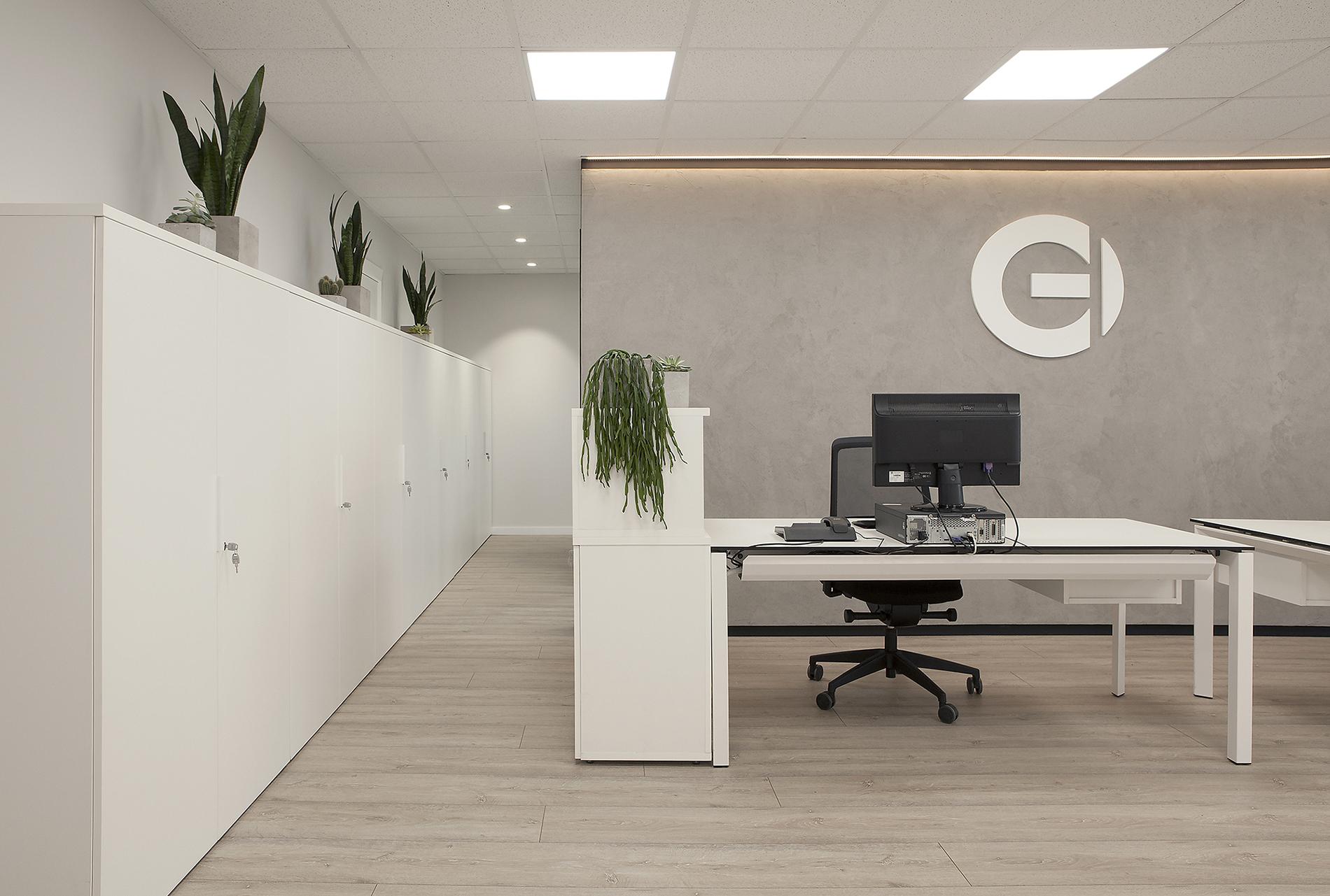oficina-Otegi Gaztañaga-Oiartzun-2017-01