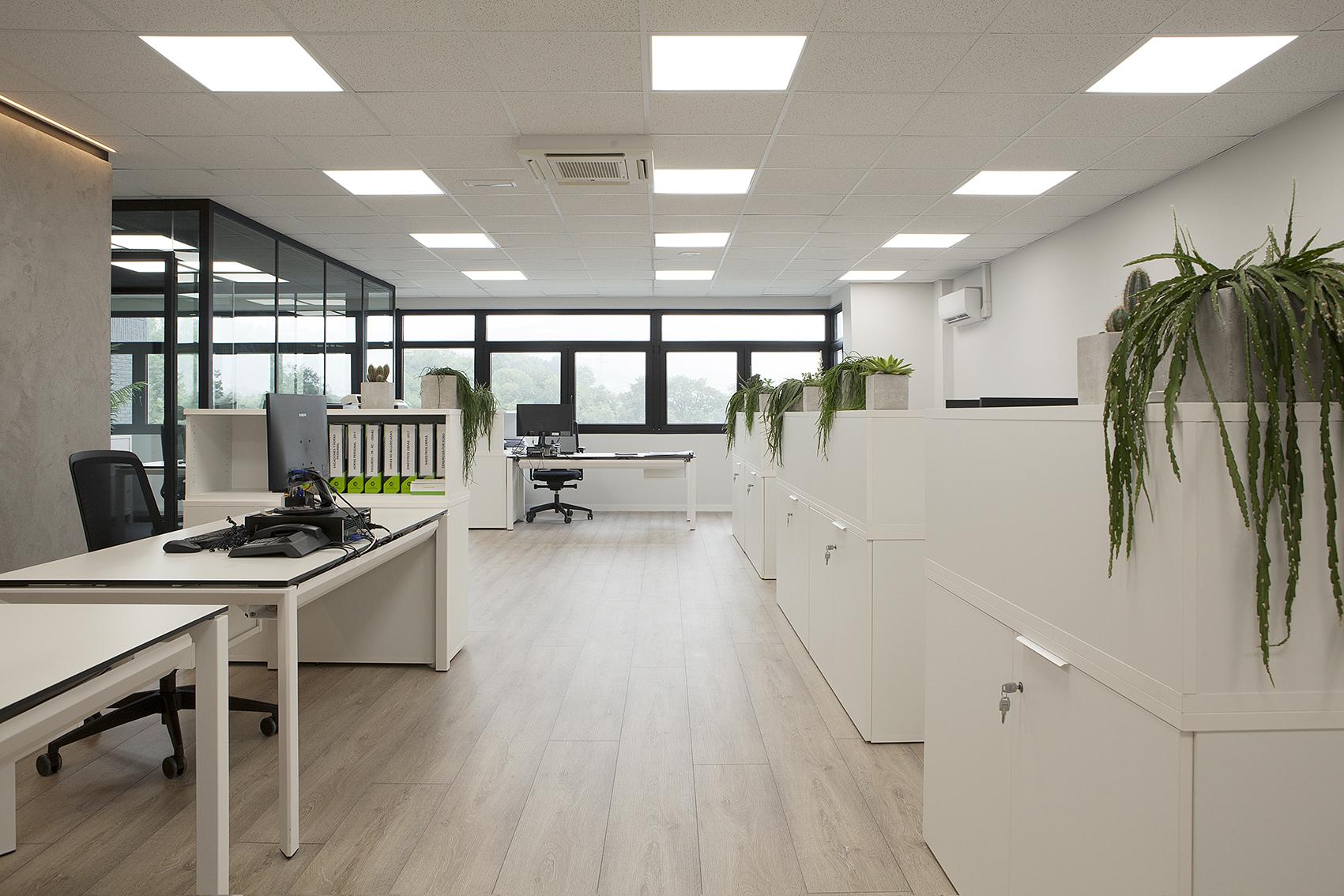 oficina-Otegi Gaztañaga-Oiartzun-2017-02
