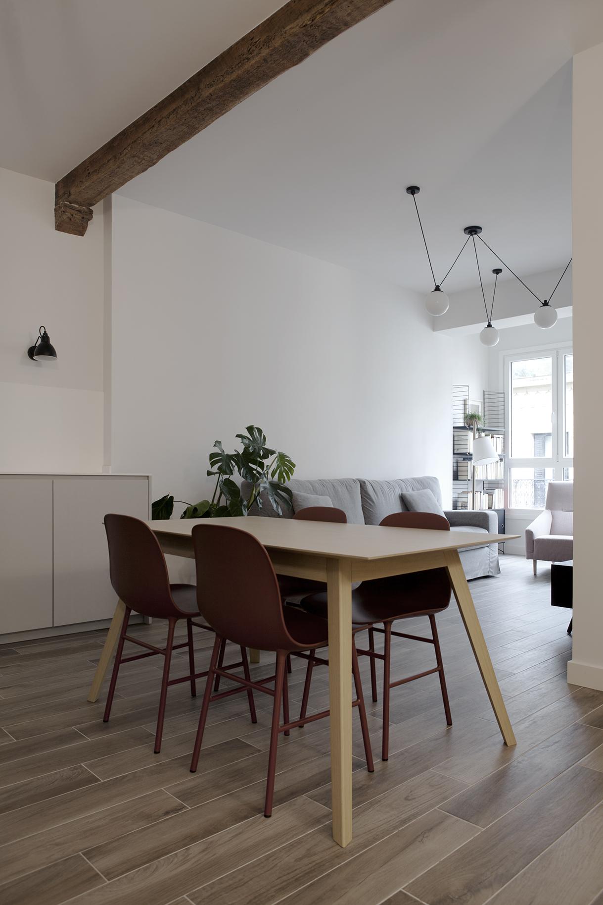 vivienda-Kresala-Donostia-2017-02
